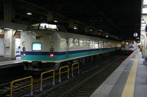 Img_78543z