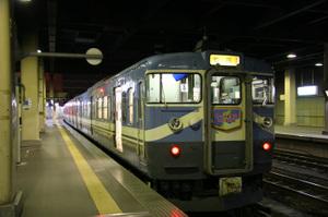 Img_78548z