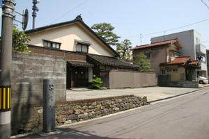 Img_85321z