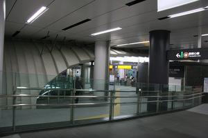 Img_88211z