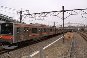 Img_108198z