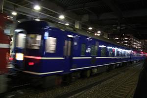 Img_134328z