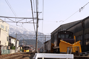 Img_134643z