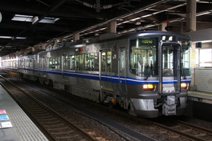 Img_134750z