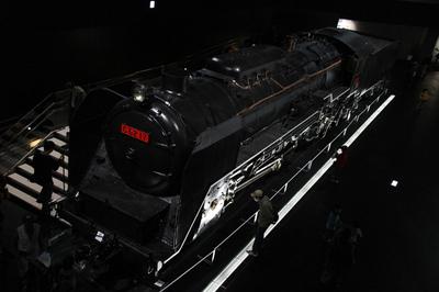 Mg_717023c