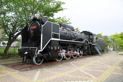 Mg_720857c