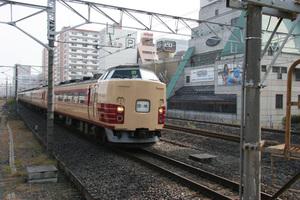 Img_36399s