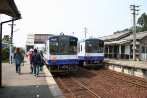 Img_50570s