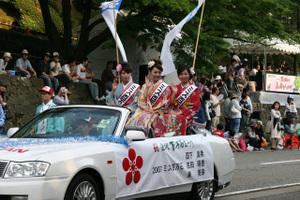 Img_51558s